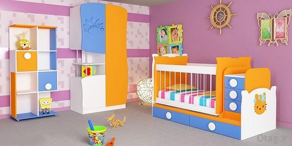 baby-sleepingset-service (7)