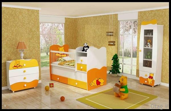 baby-sleepingset-service (9)