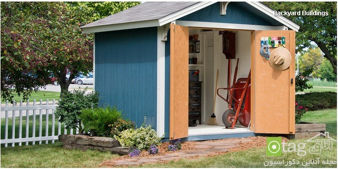 backyard-shed-design-ideas (1)