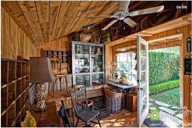 backyard-shed-design-ideas (10)