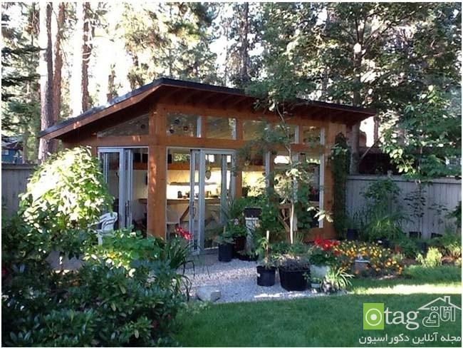 backyard-shed-design-ideas (11)