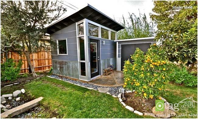 backyard-shed-design-ideas (12)