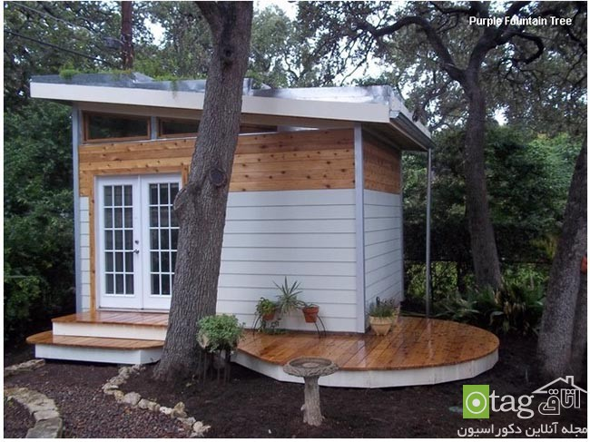backyard-shed-design-ideas (4)