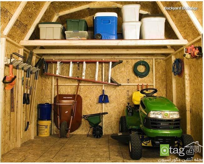 backyard-shed-design-ideas (5)