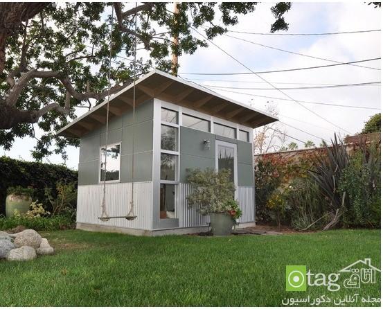 backyard-shed-design-ideas (7)