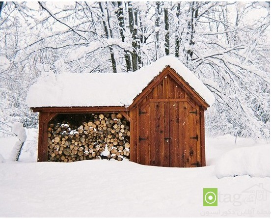 backyard-shed-design-ideas (8)