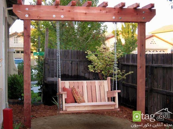 backyard-swing-design-ideas (1)
