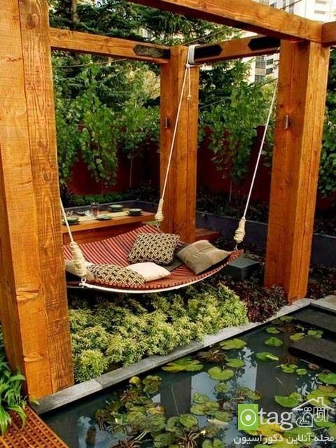 backyard-swing-design-ideas (11)