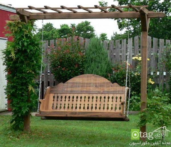 backyard-swing-design-ideas (12)