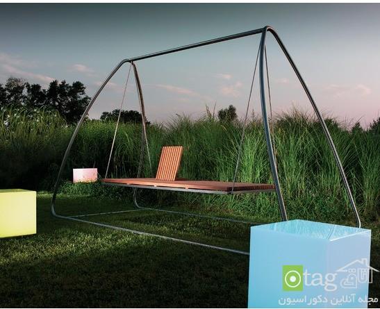 backyard-swing-design-ideas (4)