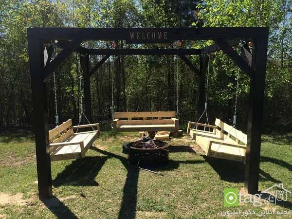 backyard-swing-design-ideas (6)