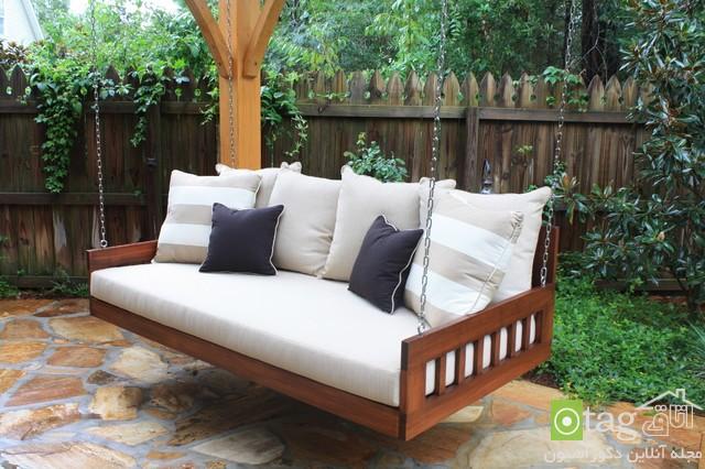 backyard-swing-design-ideas (7)