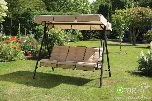 backyard-swing-design-ideas (8)