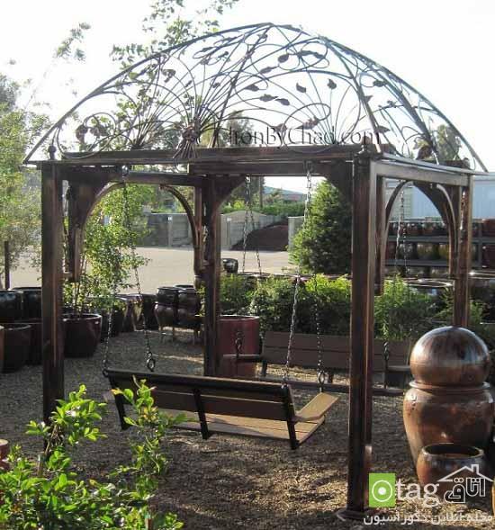 backyard-swing-design-ideas (9)