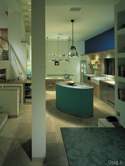 baggy-house-kitchen-design-4