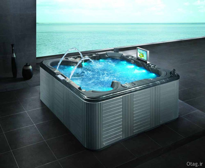 bath-Jacuzzi-whirlpool (1)
