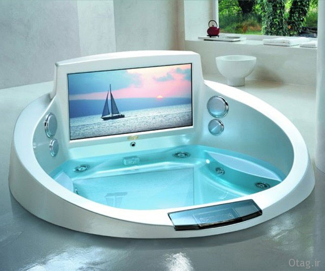 bath-Jacuzzi-whirlpool (2)