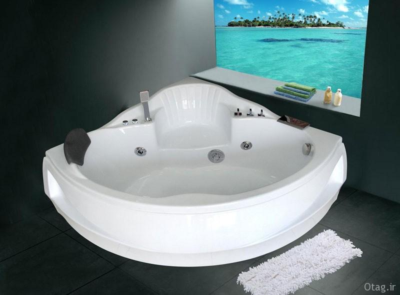 bath-Jacuzzi-whirlpool (3)