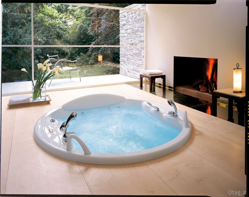bath-Jacuzzi-whirlpool (4)