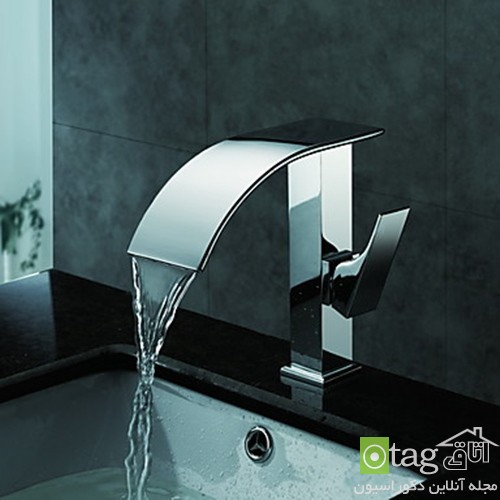 bathroom-and-toilet-sink-faucet-design-styles (10)