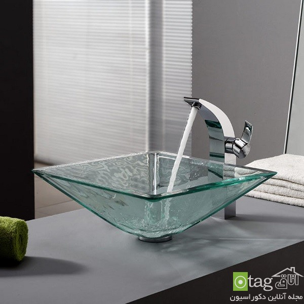 bathroom-and-toilet-sink-faucet-design-styles (14)