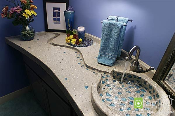 bathroom-and-toilet-sink-faucet-design-styles (9)
