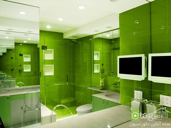 bathroom--decoration-designs (10)