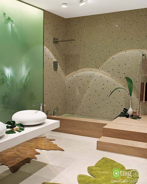 bathroom--decoration-designs (11)