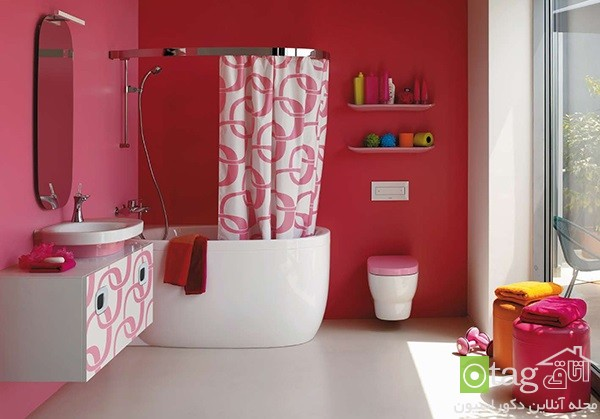 bathroom--decoration-designs (12)