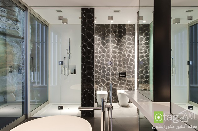 bathroom--decoration-designs (15)