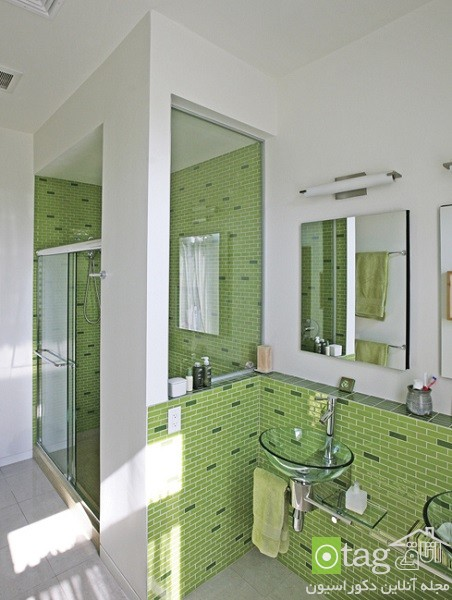 bathroom--decoration-designs (4)