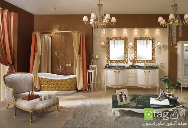 bathroom--decoration-designs (5)