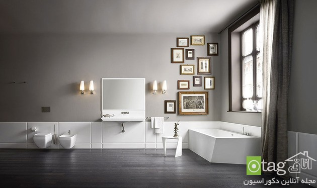 bathroom--decoration-designs (7)