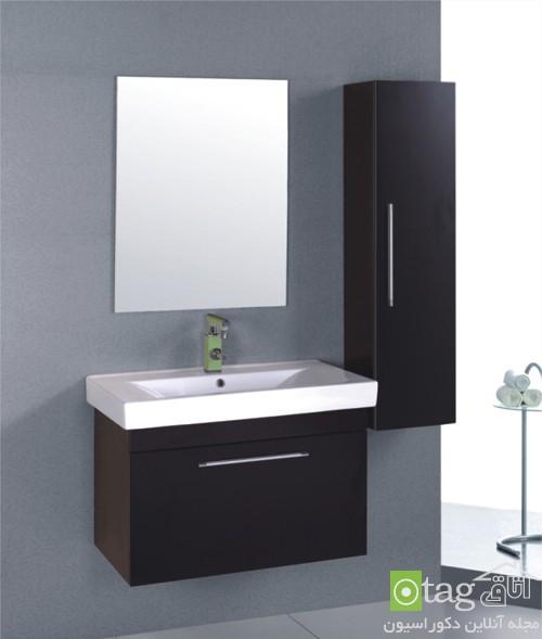 bathroom-sink-cabinet-designs (1)