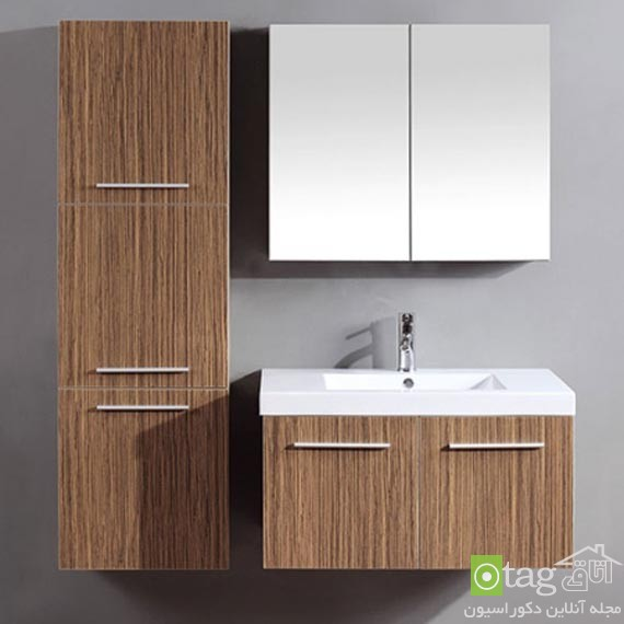 bathroom-sink-cabinet-designs (2)