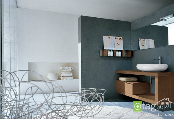bathroom-sink-cabinet-designs (3)