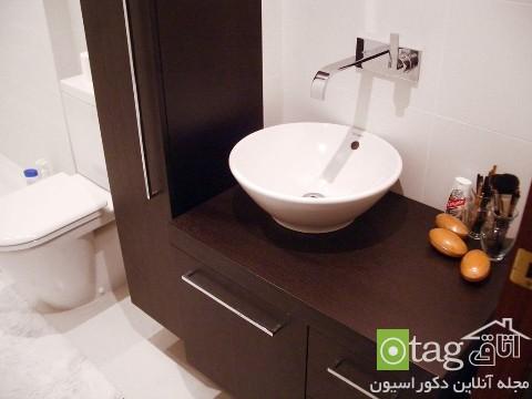bathroom-sink-cabinet-designs (4)