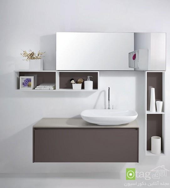 bathroom-sink-cabinet-designs