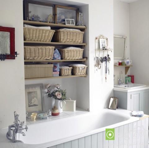 bathroom-storage-design-ideas (1)