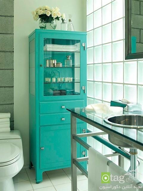bathroom-storage-design-ideas (11)
