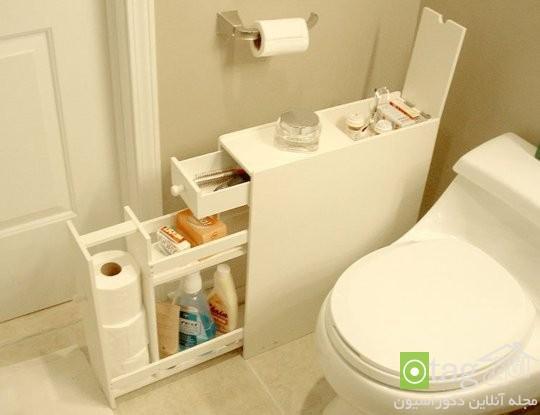 bathroom-storage-design-ideas (4)