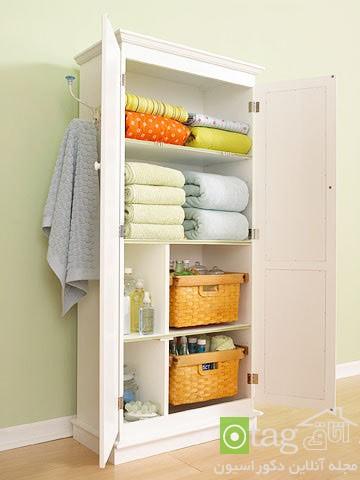 bathroom-storage-design-ideas (7)