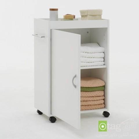 bathroom-storage-design-ideas (8)