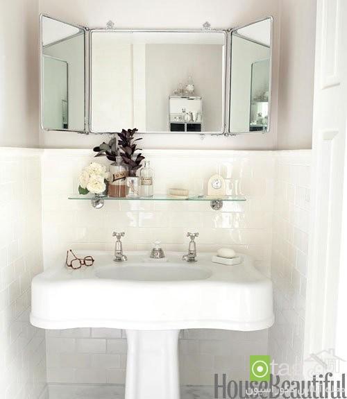 bathroom-storage-design-ideas (9)