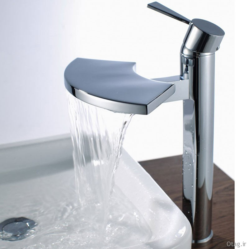 bathroom-taps (1)