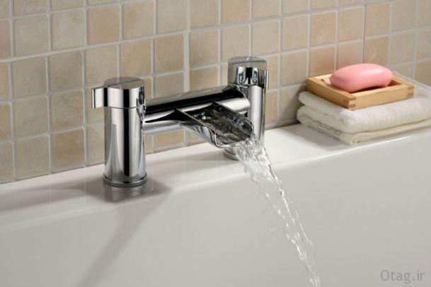 bathroom-taps (4)