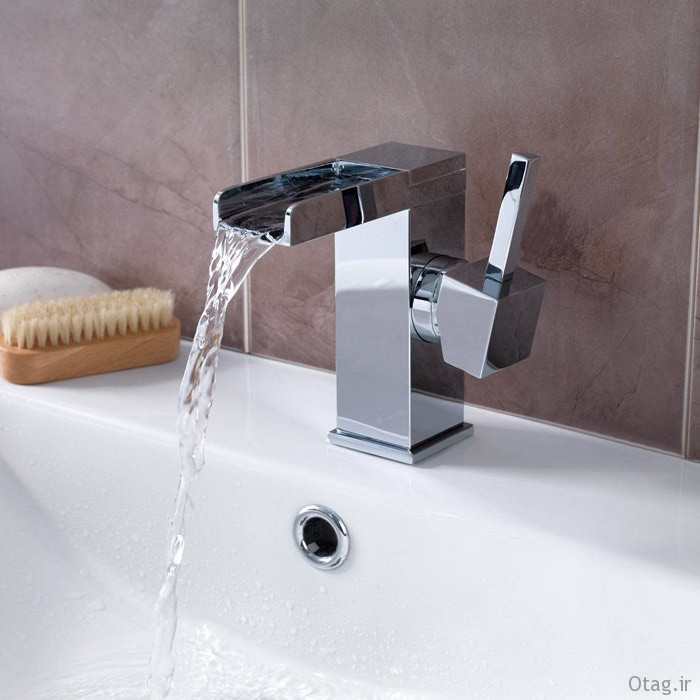 bathroom-taps (6)