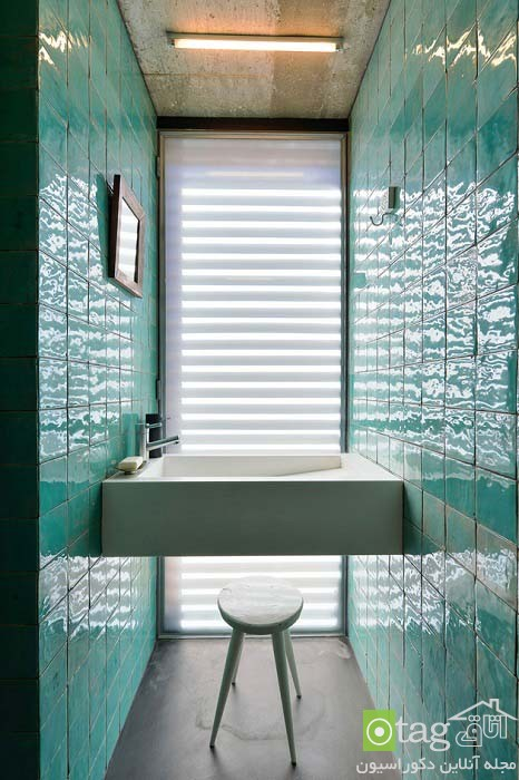 bathroom-tiles-and-ceramic-designs (1)