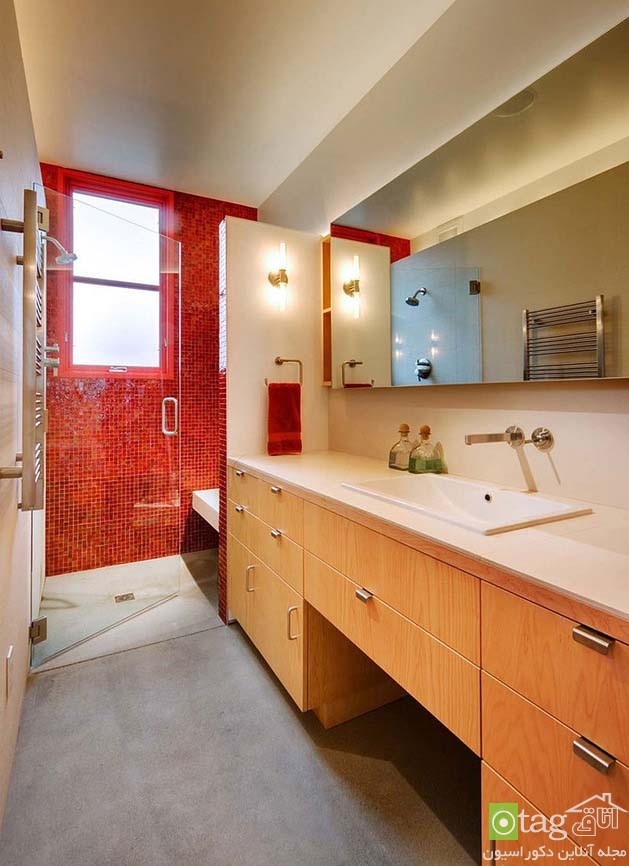 bathroom-tiles-and-ceramic-designs (2)