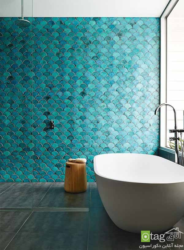 bathroom-tiles-and-ceramic-designs (3)